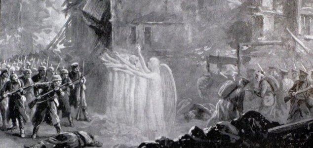 anjos-de-mons
