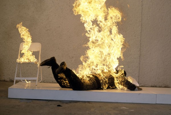 combustao-humana-espontanea
