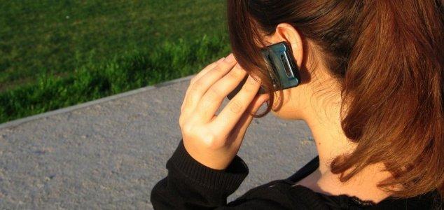 telepatia-telefonica
