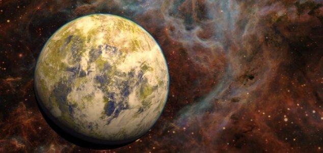 cosmos Vida além da Terra é inevitável, dizem especialistas