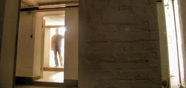 fantasma-residencia