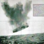 USS-Trepang-UFOs-1