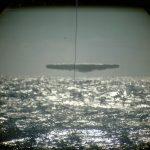 USS-Trepang-UFOs-7
