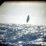 USS-Trepang-UFOs-8