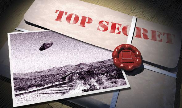 arquivos-secretos