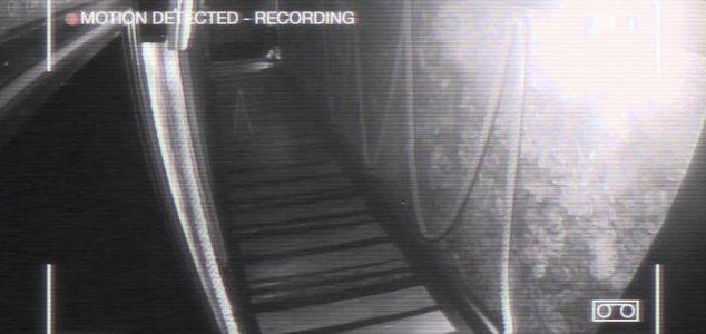 fantasma-camera