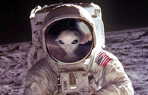 et-astronauta