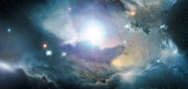 brilho-universo