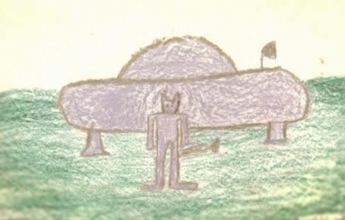 desenho-ovni