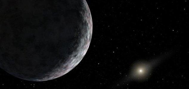 novo-planeta