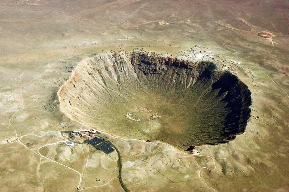cratera-de-barringer