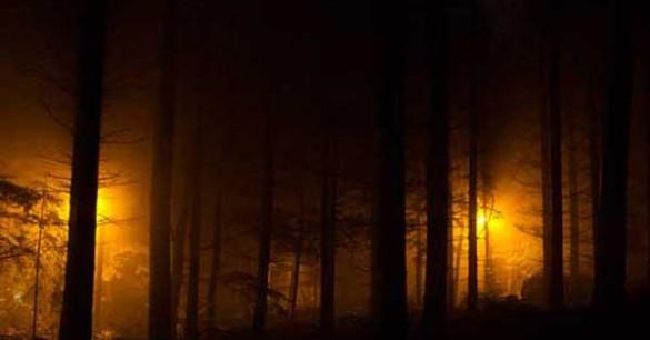 fogo-da-aldeia