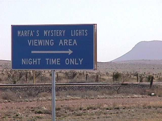 marfa-lights