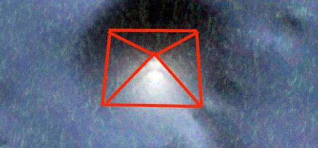 base-alienigena-2