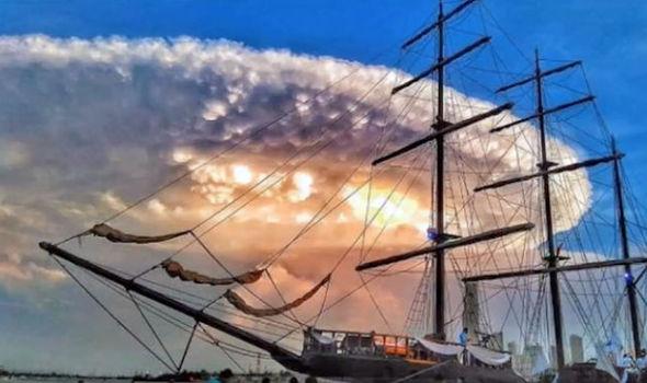 nuvem-disco-colombia