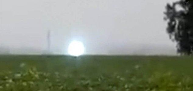 esfera-brilhante-siberia