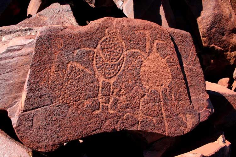 arte-pedra-australia-2