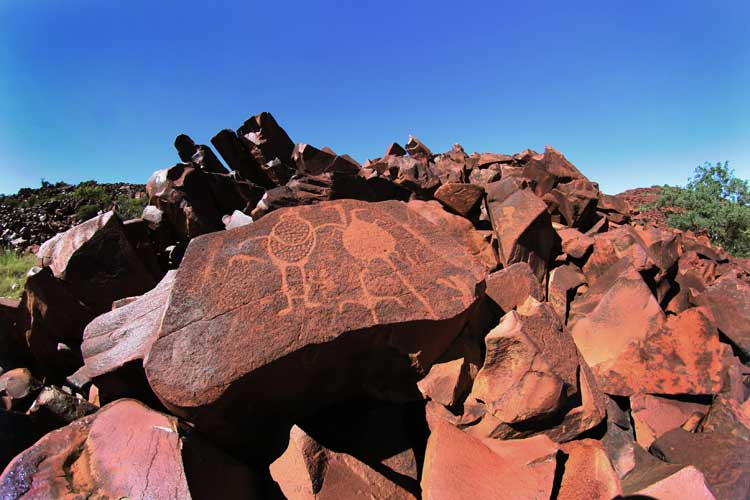 arte-pedra-australia