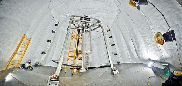 lux-detector-materia-escura