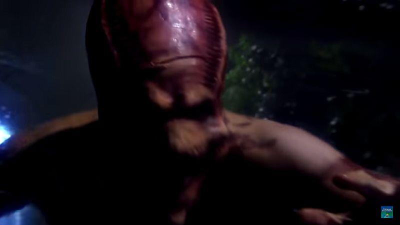 pegadinha-invasao-alienigena