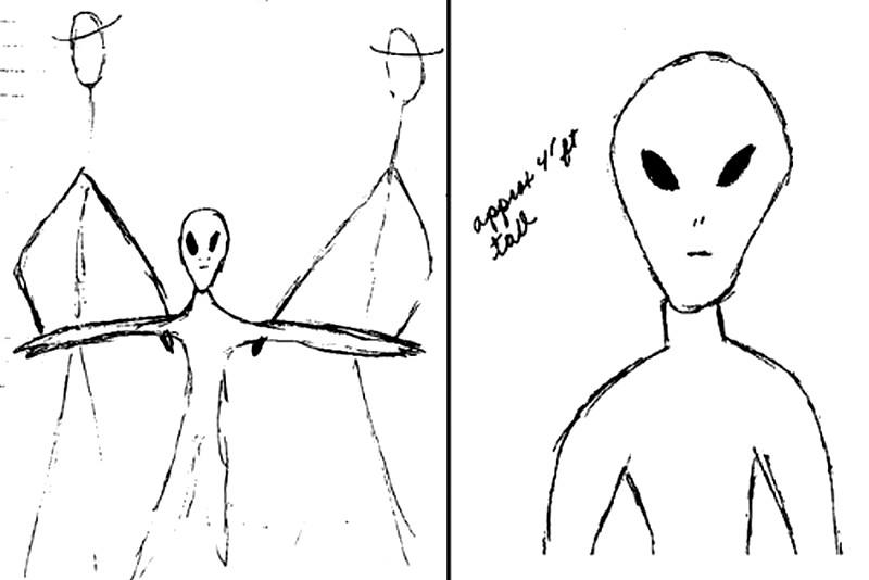 alien-missouri-1941.jpg