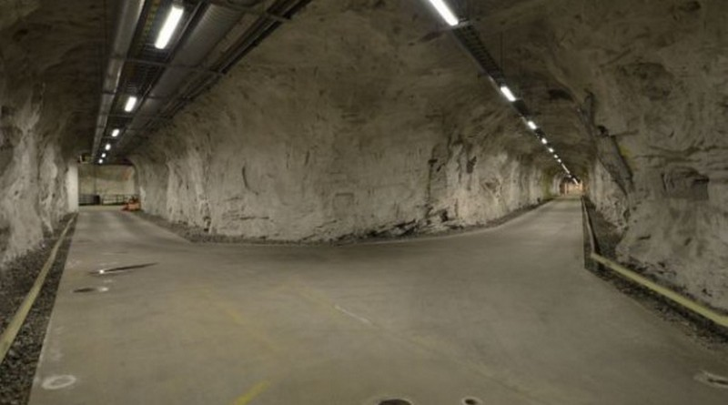 bases-subterraneas.jpg
