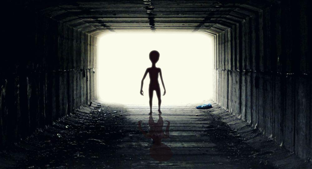 Quantos alienígenas existem na Via Láctea?