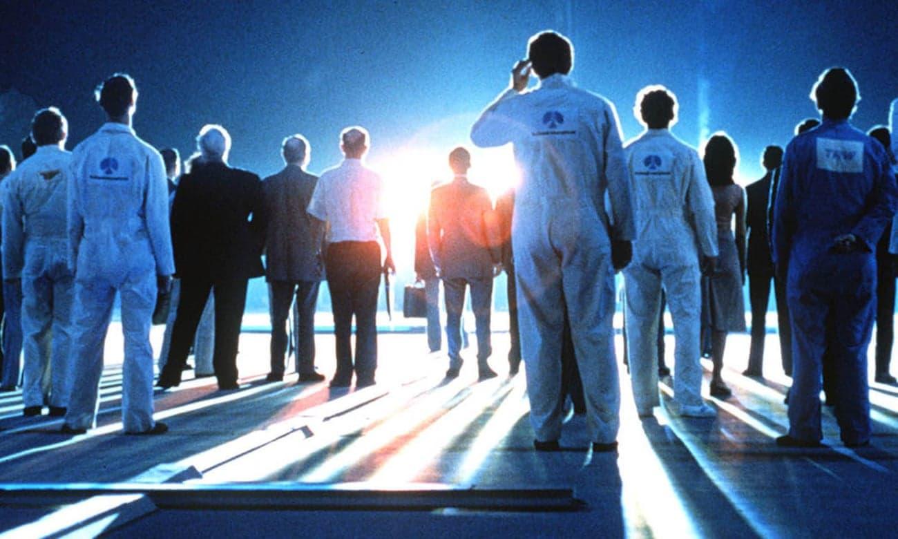 O que sabemos sobre os alienígenas até 2020