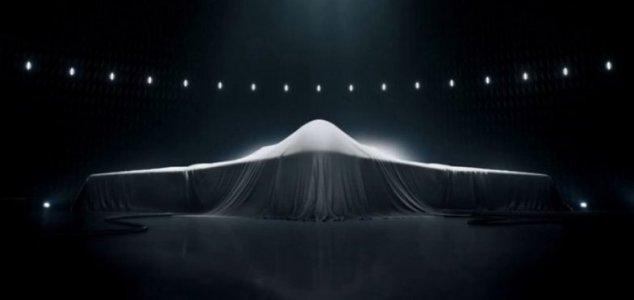 Militares dos EUA possuem evidências de OVNIs supersônicos